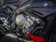 Nouvelles BMW S1000RR, S1000R et S1000XR - thumbnail #90