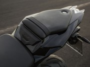 Nouvelles BMW S1000RR, S1000R et S1000XR - thumbnail #89