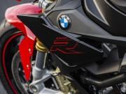 Nouvelles BMW S1000RR, S1000R et S1000XR - thumbnail #88