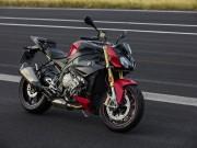 Nouvelles BMW S1000RR, S1000R et S1000XR - thumbnail #84