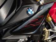 Nouvelles BMW S1000RR, S1000R et S1000XR - thumbnail #75