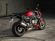 Nouvelles BMW S1000RR, S1000R et S1000XR - thumbnail #73