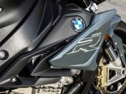 Nouvelles BMW S1000RR, S1000R et S1000XR - thumbnail #65