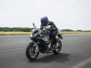 Nouvelles BMW S1000RR, S1000R et S1000XR - thumbnail #61