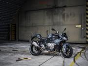 Nouvelles BMW S1000RR, S1000R et S1000XR - thumbnail #59