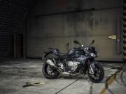 Nouvelles BMW S1000RR, S1000R et S1000XR - thumbnail #58
