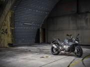 Nouvelles BMW S1000RR, S1000R et S1000XR - thumbnail #57