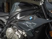 Nouvelles BMW S1000RR, S1000R et S1000XR - thumbnail #55
