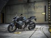 Nouvelles BMW S1000RR, S1000R et S1000XR - thumbnail #54