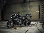 Nouvelles BMW S1000RR, S1000R et S1000XR - thumbnail #53