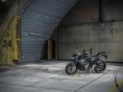 Nouvelles BMW S1000RR, S1000R et S1000XR - thumbnail #52