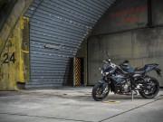 Nouvelles BMW S1000RR, S1000R et S1000XR - thumbnail #51
