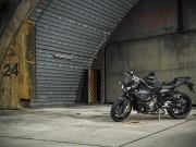 Nouvelles BMW S1000RR, S1000R et S1000XR - thumbnail #50