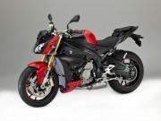 Nouvelles BMW S1000RR, S1000R et S1000XR - thumbnail #49