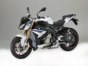 Nouvelles BMW S1000RR, S1000R et S1000XR - thumbnail #45
