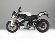 Nouvelles BMW S1000RR, S1000R et S1000XR - thumbnail #40