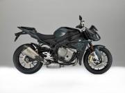 Nouvelles BMW S1000RR, S1000R et S1000XR - thumbnail #38