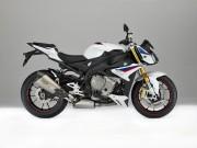 Nouvelles BMW S1000RR, S1000R et S1000XR - thumbnail #37