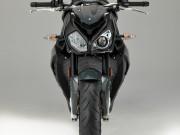 Nouvelles BMW S1000RR, S1000R et S1000XR - thumbnail #36