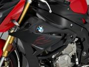 Nouvelles BMW S1000RR, S1000R et S1000XR - thumbnail #19