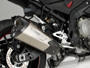 Nouvelles BMW S1000RR, S1000R et S1000XR - thumbnail #17