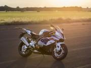 Nouvelles BMW S1000RR, S1000R et S1000XR - thumbnail #117