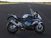 Nouvelles BMW S1000RR, S1000R et S1000XR - thumbnail #118