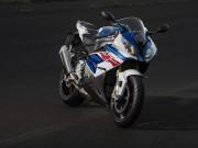 Nouvelles BMW S1000RR, S1000R et S1000XR - thumbnail #120