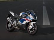 Nouvelles BMW S1000RR, S1000R et S1000XR - thumbnail #121