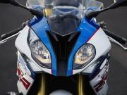 Nouvelles BMW S1000RR, S1000R et S1000XR - thumbnail #123