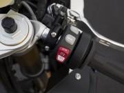 Nouvelles BMW S1000RR, S1000R et S1000XR - thumbnail #134