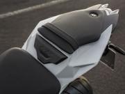 Nouvelles BMW S1000RR, S1000R et S1000XR - thumbnail #135