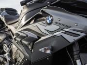 Nouvelles BMW S1000RR, S1000R et S1000XR - thumbnail #139