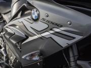 Nouvelles BMW S1000RR, S1000R et S1000XR - thumbnail #141