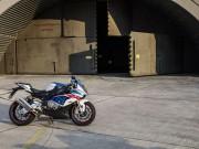 Nouvelles BMW S1000RR, S1000R et S1000XR - thumbnail #144