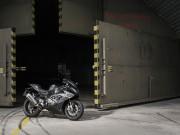 Nouvelles BMW S1000RR, S1000R et S1000XR - thumbnail #147