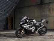 Nouvelles BMW S1000RR, S1000R et S1000XR - thumbnail #149