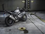 Nouvelles BMW S1000RR, S1000R et S1000XR - thumbnail #150