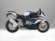 Nouvelles BMW S1000RR, S1000R et S1000XR - thumbnail #152