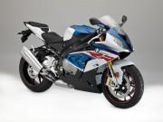 Nouvelles BMW S1000RR, S1000R et S1000XR - thumbnail #153
