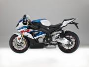 Nouvelles BMW S1000RR, S1000R et S1000XR - thumbnail #154