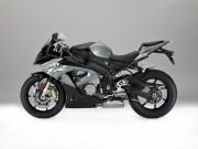 Nouvelles BMW S1000RR, S1000R et S1000XR - thumbnail #156