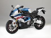 Nouvelles BMW S1000RR, S1000R et S1000XR - thumbnail #159