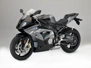 Nouvelles BMW S1000RR, S1000R et S1000XR - thumbnail #160