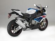 Nouvelles BMW S1000RR, S1000R et S1000XR - thumbnail #161