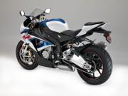 Nouvelles BMW S1000RR, S1000R et S1000XR - thumbnail #162