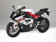 Nouvelles BMW S1000RR, S1000R et S1000XR - thumbnail #164