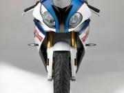 Nouvelles BMW S1000RR, S1000R et S1000XR - thumbnail #165