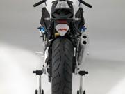 Nouvelles BMW S1000RR, S1000R et S1000XR - thumbnail #166