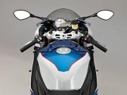 Nouvelles BMW S1000RR, S1000R et S1000XR - thumbnail #167